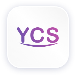 YCS - partner extranet